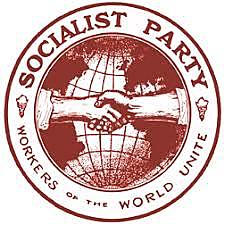 Socialist Party of America