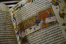 Jaume I (El llibre dels feits)