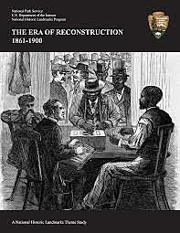 Political struggle against racial discrimination. Pg.120