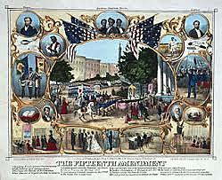 Fifteenth Amendment Pg.121