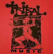 Tribal Music is Formed
