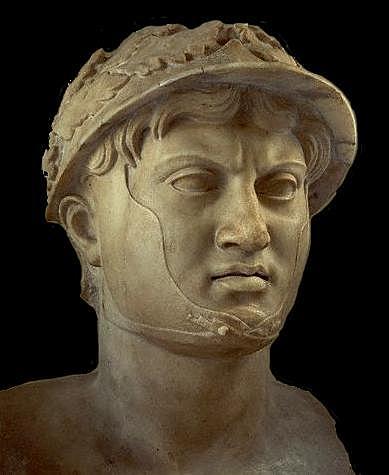 Guerres Pírriques (280-275aC)