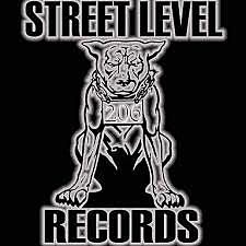 Street Level Records Founded