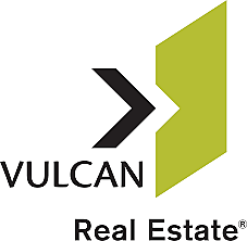 Vulcan Real Estate is Born