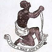 the law to stop slave trade gets passed
