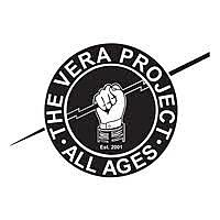 Vera Project is Founded