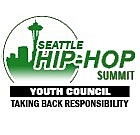 Seattle Hip Hop Summit Action Network Founded