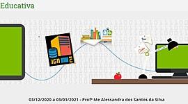 LINHA DO TEMPO DA HISTÓRIA DA INFORMÁTICA NO BRASIL - Aluna Ana Maria Lima Cruz timeline