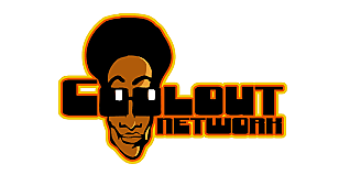 CooloutTV Network Debuts