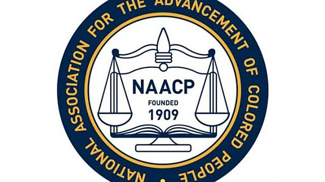 NAACP Started