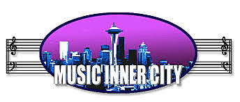 Music Inner City is Launched