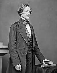 Jefferson Davis (Chapter 13)