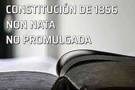 Constitución progresista.