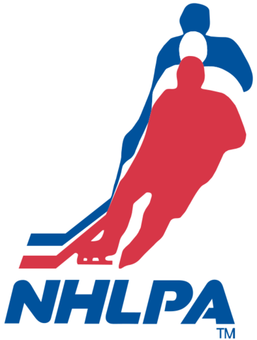 NHL Player's Association & Televised Hockey in the U.S.
