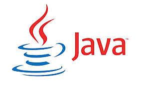 Linguagens Java