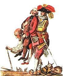 Η σημασία της Γαλλικής Επανάστασης (2)