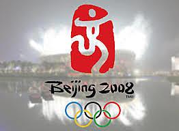 Ολυμπακοί Αγώνες του Πεκίνου