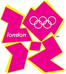 Ολυμπιακοί Αγώνες του Λονδίνου