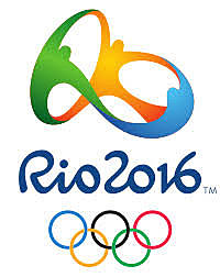 Ολυμπιακοί Αγώνες του Ρίο