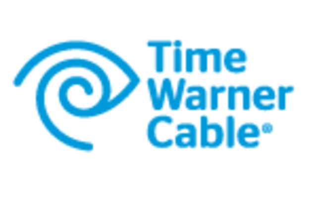 Time and Warner