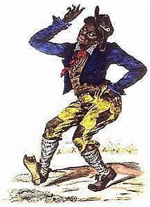Andrew Johnson(Black Codes and Jim Crow)