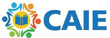 Comitê Assessor de Informática na Educação (CAIE)