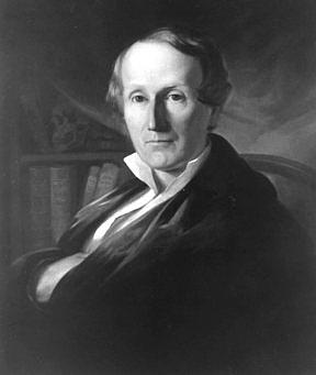 Samuel Morton's Theories