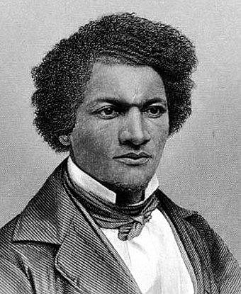 Denmark Vesey conspiracy is discovered in Charleston, South Carolina.