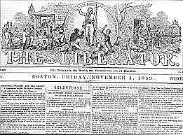 the conscious newspaper