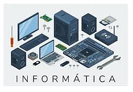 Introdução a computadores na escola