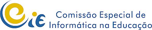 Criação do comitê  da informática na educação