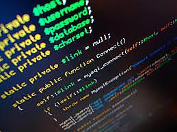 Criação de cursos nacional de software educacional