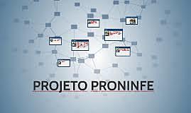 Criação do plano nacional de informática educativa (PRONINFE)