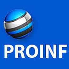 PROINF