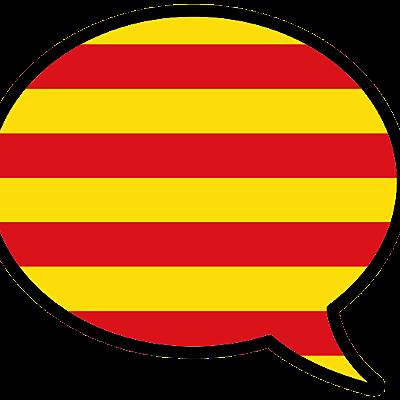Origen i evolució de la lengua catalana timeline