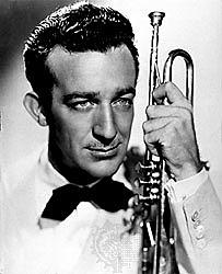 Harry James. (1916-1983). Big Band de Sinatra.