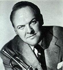 Billy May. (1916-2004). - Arreglista de Sinatra.