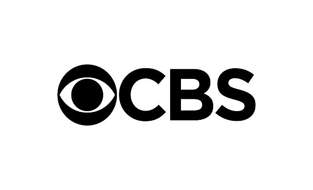 CBS. - Cadena Televisiva.
