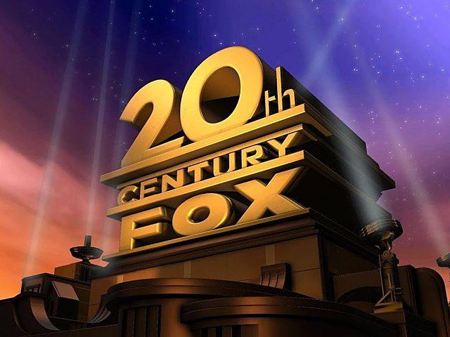20th Century Studios.