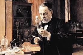 Nobel descubre a dinamita