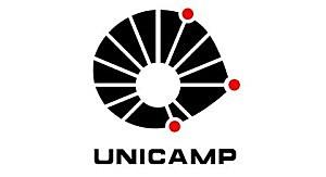 Desenvolvimento do CAI pela UNICAMP