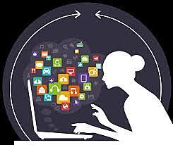 Fomentar a educação através das tecnologias.