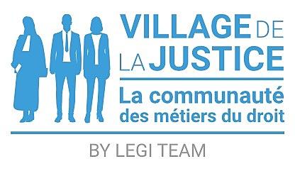 Nouveau Village de la Justice