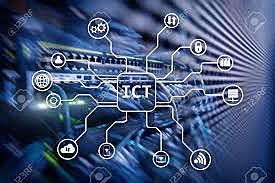 Início da Inserção das TIC educação básica