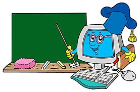 I Seminário Nacional de Informática em Educação