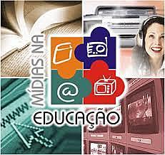 Criação do Programa Mídias na Educação