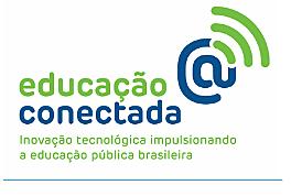 O Programa de Inovação Educação Conectada