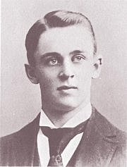 Robert A. Milkan