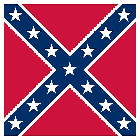Start of Civil War