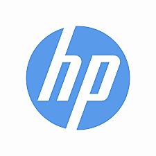 HP - contribuições para desenvolvimento da informática